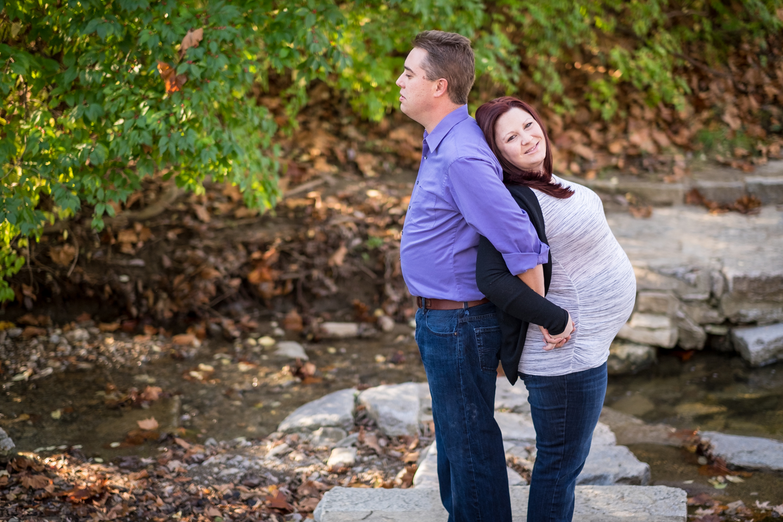 Mullen_Maternity-42.jpg