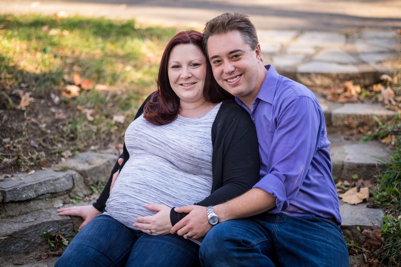 Mullen_Maternity-45.jpg