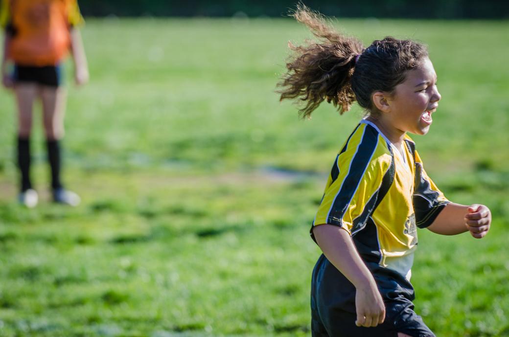 Gabby Soccer_.jpg