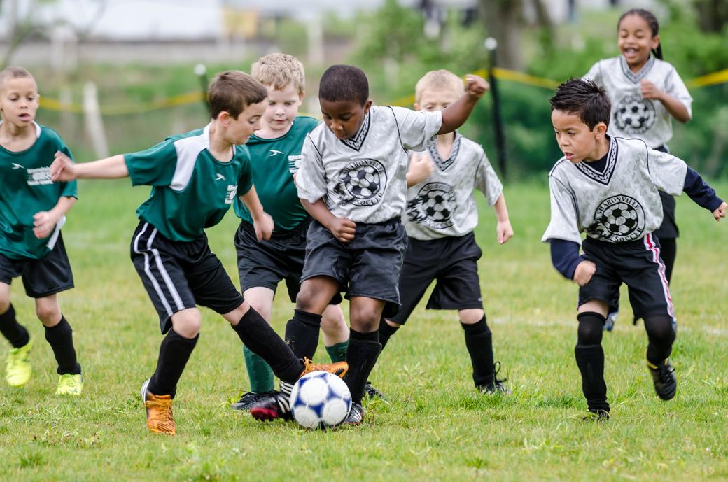 soccer D.jpg