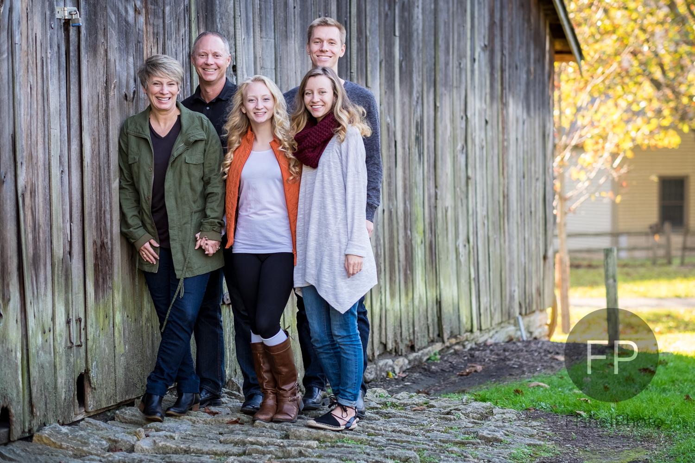 Williams_Family-16.jpg