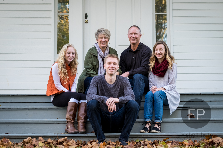 Williams_Family-25.jpg