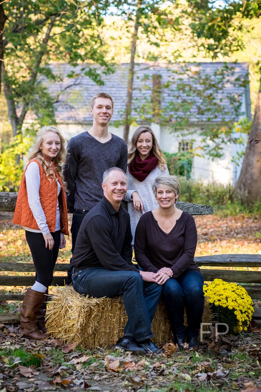 Williams_Family-54.jpg