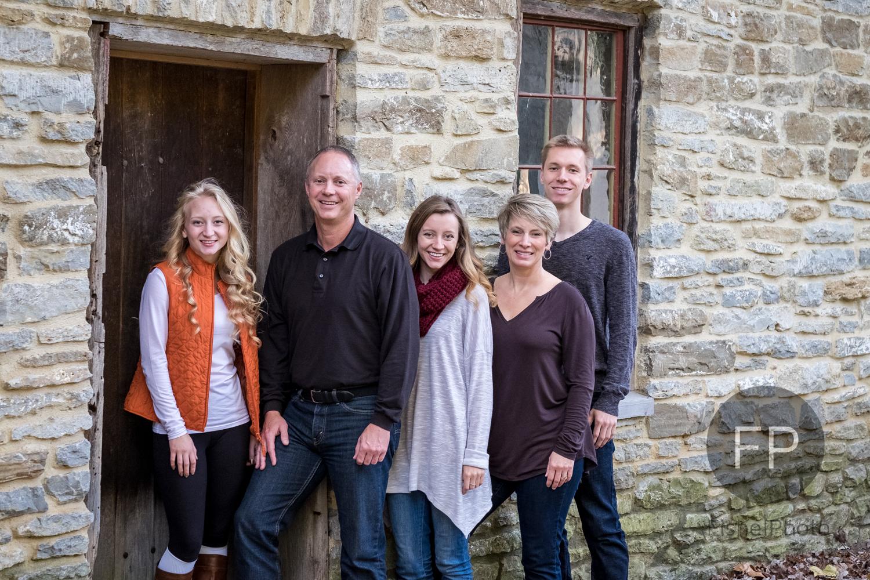 Williams_Family-60.jpg