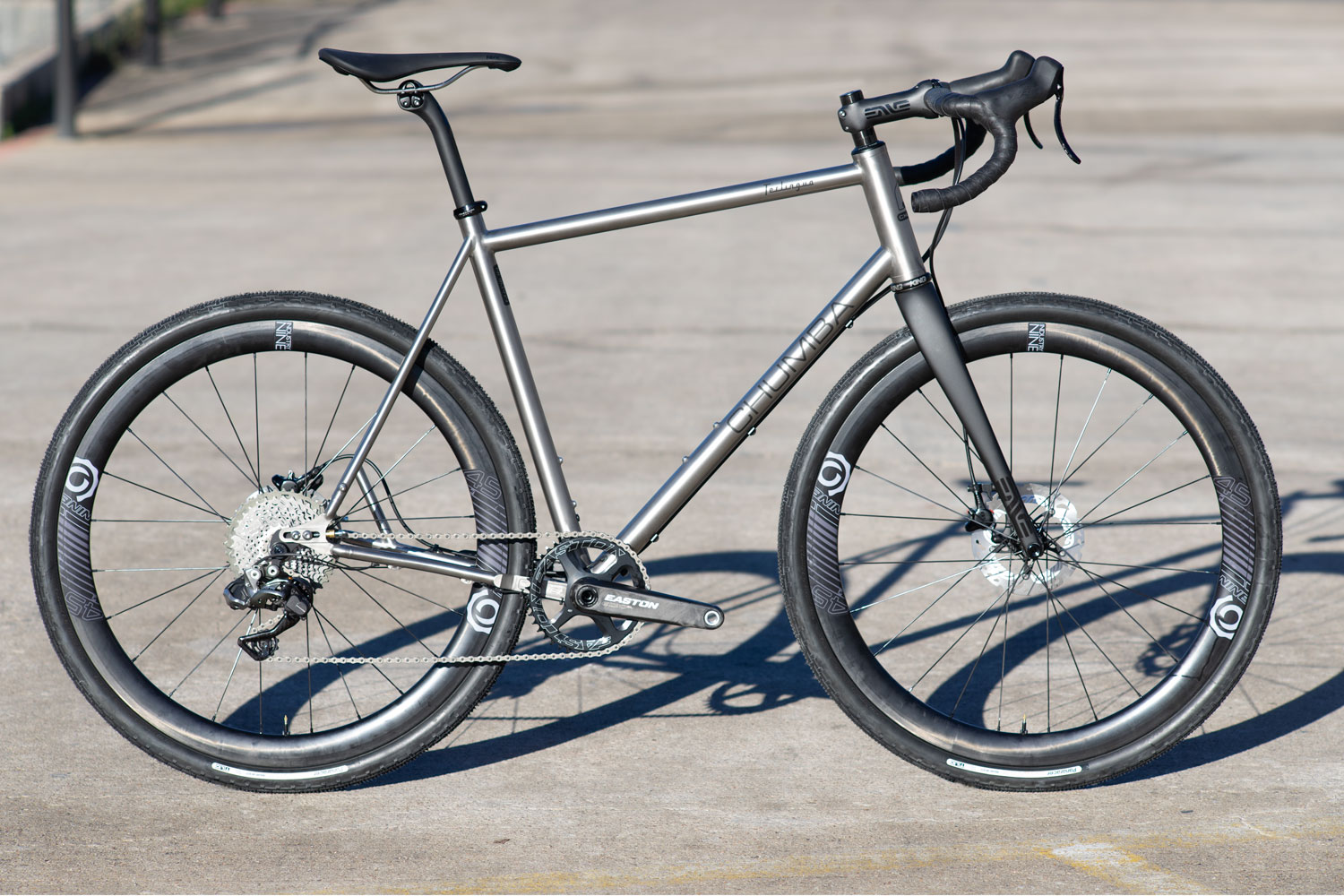 Terlingua-Titanium-Di2-Electronic-Shifting-Gravel-Bike-Industry-Nine2.jpg