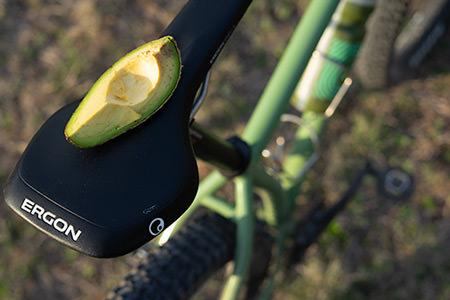 Chumba+Sendero+Avocado-seatube-detail.jpg