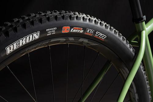 Chumba+Sendero+Avocado-tire-clearance-detail.jpg