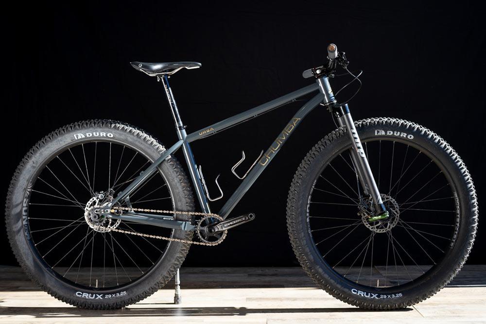 Ursa-29plus-mountain-bike.jpg