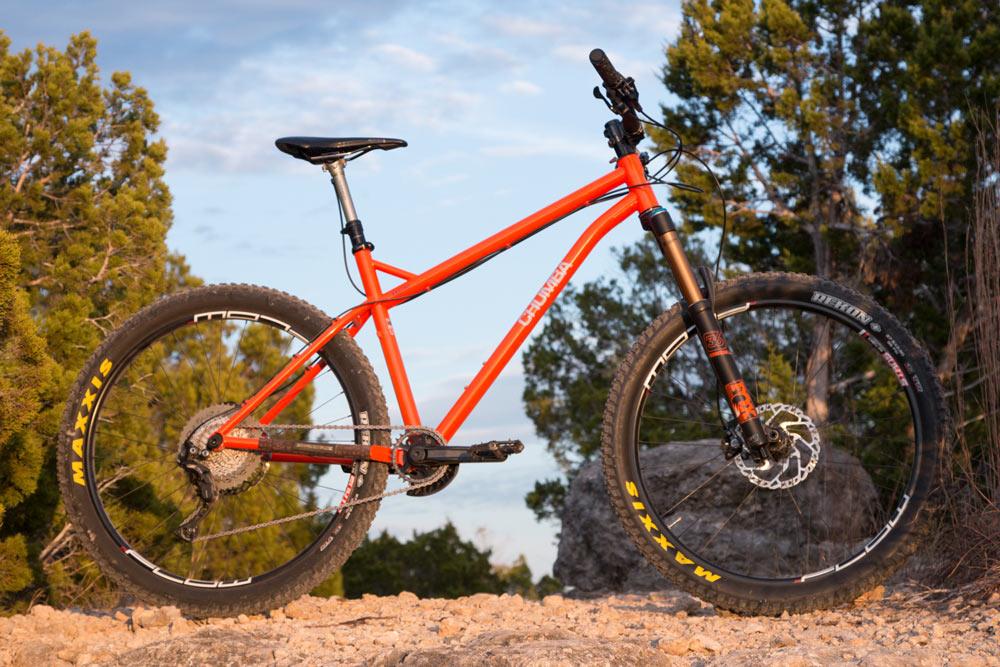 Rastro-27plus-mountain-bike.jpg