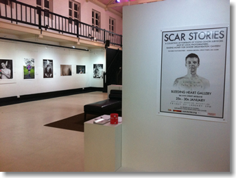 scar-stories-exhibition-melbourne-2012.jpg