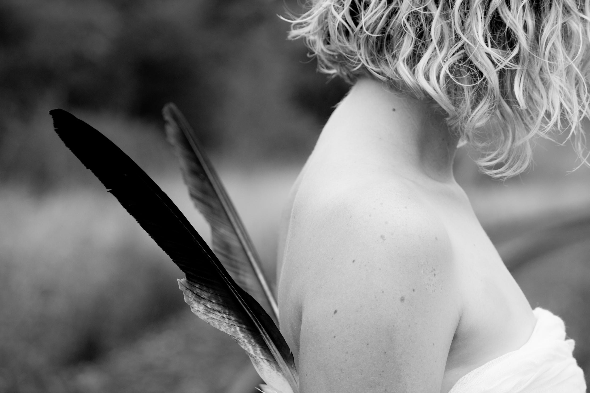 charmaine lyons. 2014 - SCAR STORIES_-9.jpg