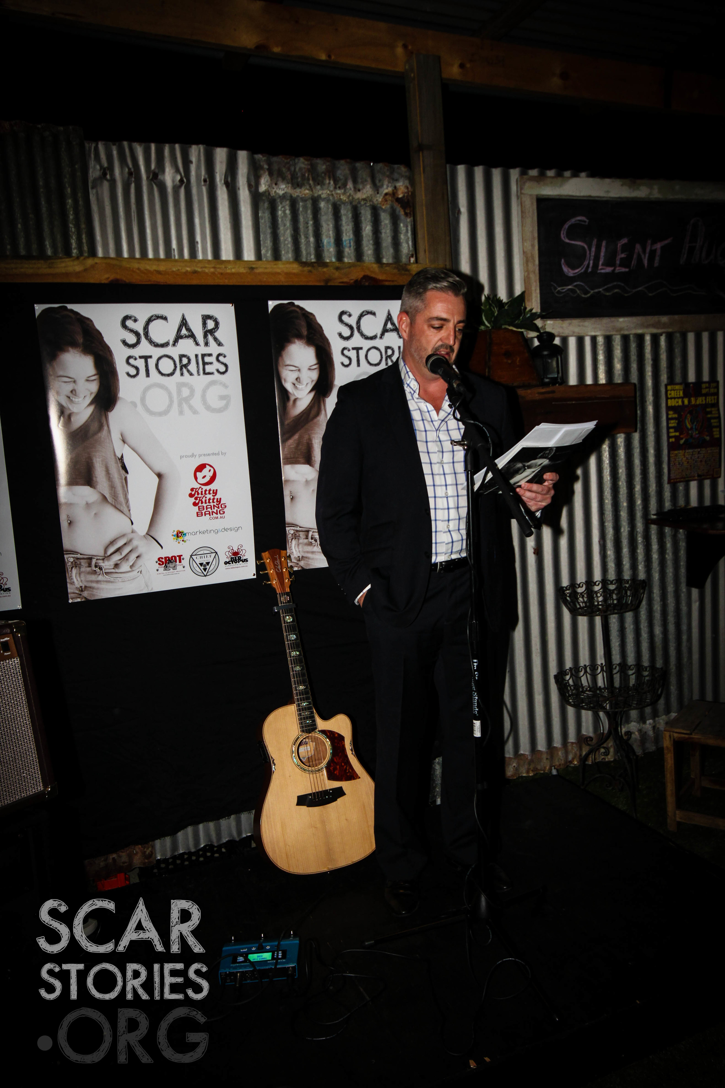 Scar Stories Book Launch-15.jpg