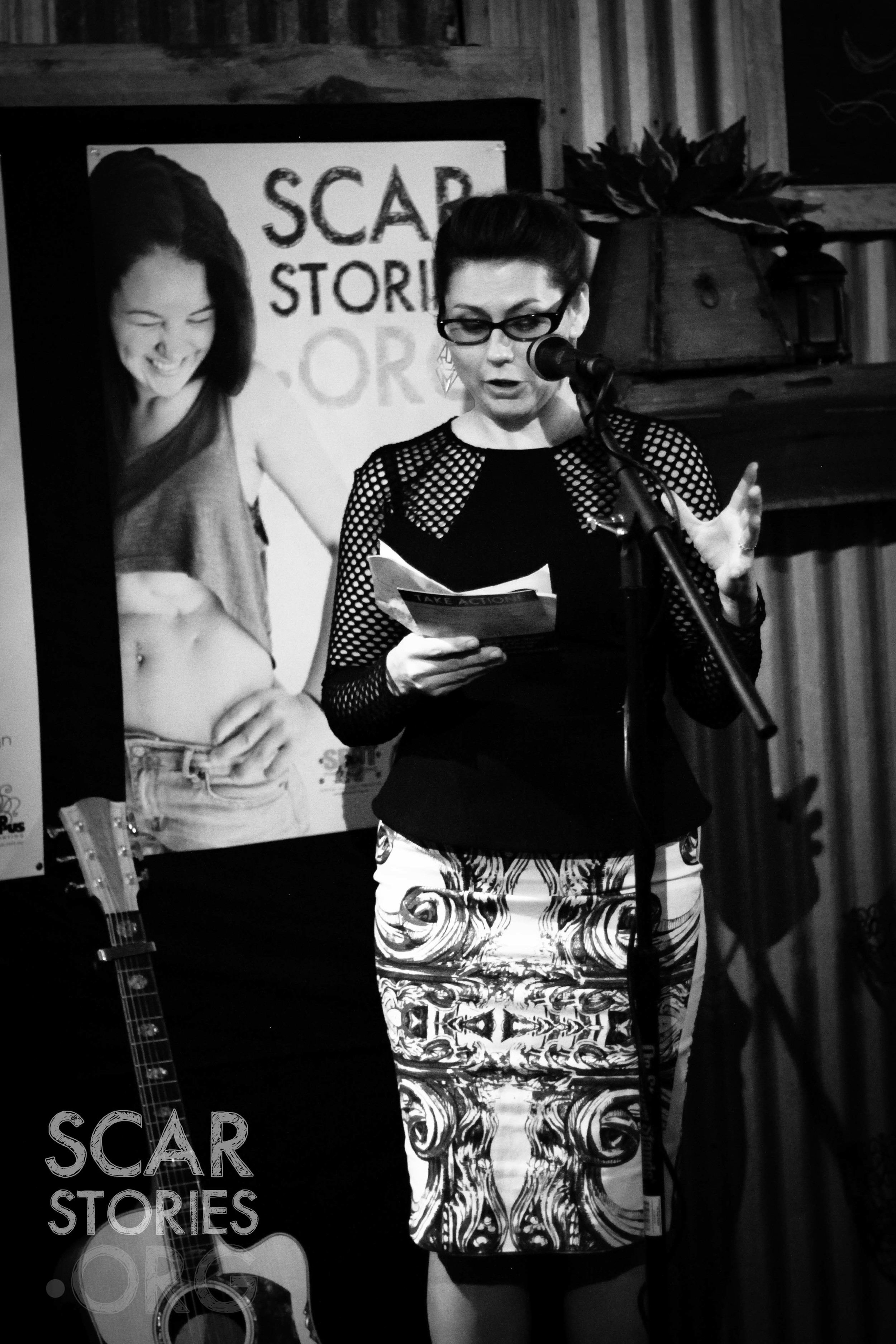 Scar Stories Book Launch-19.jpg