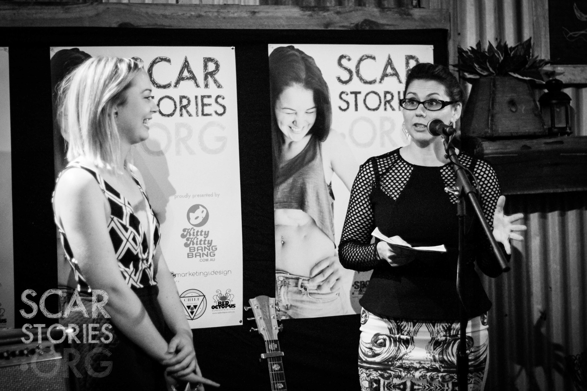 Scar Stories Book Launch-21.jpg