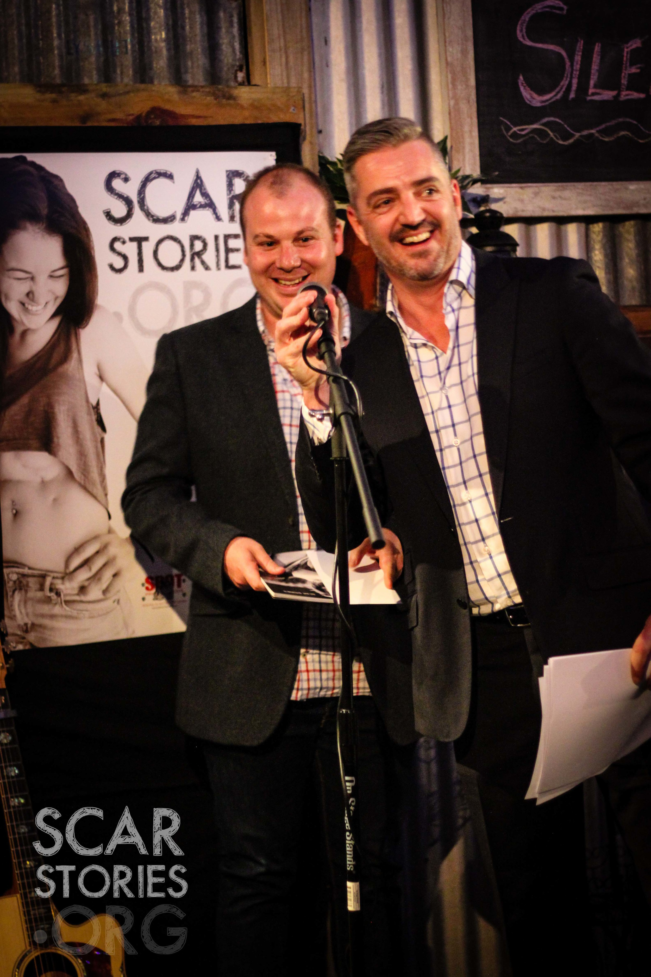 Scar Stories Book Launch-24.jpg
