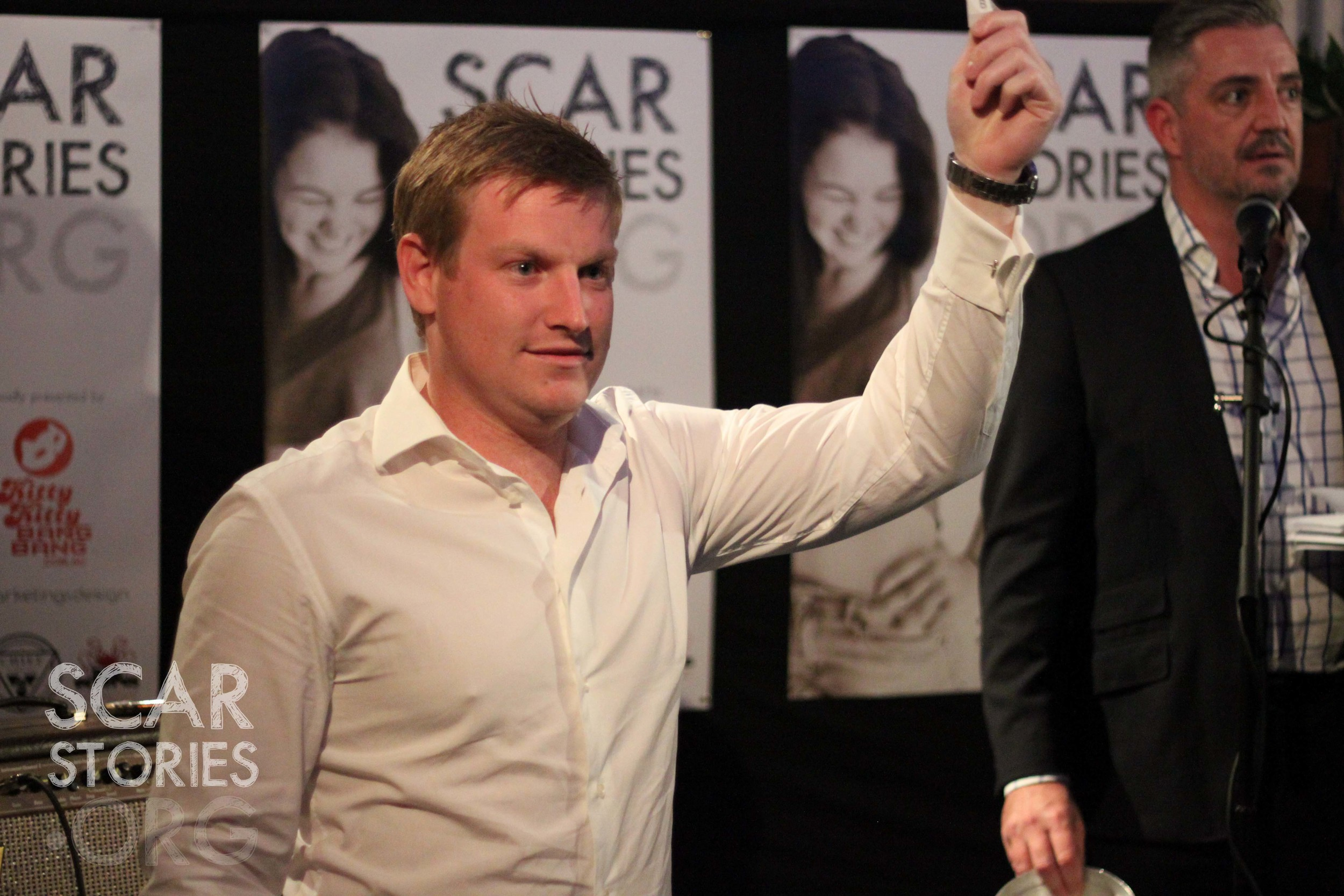 Scar Stories Book Launch-43.jpg