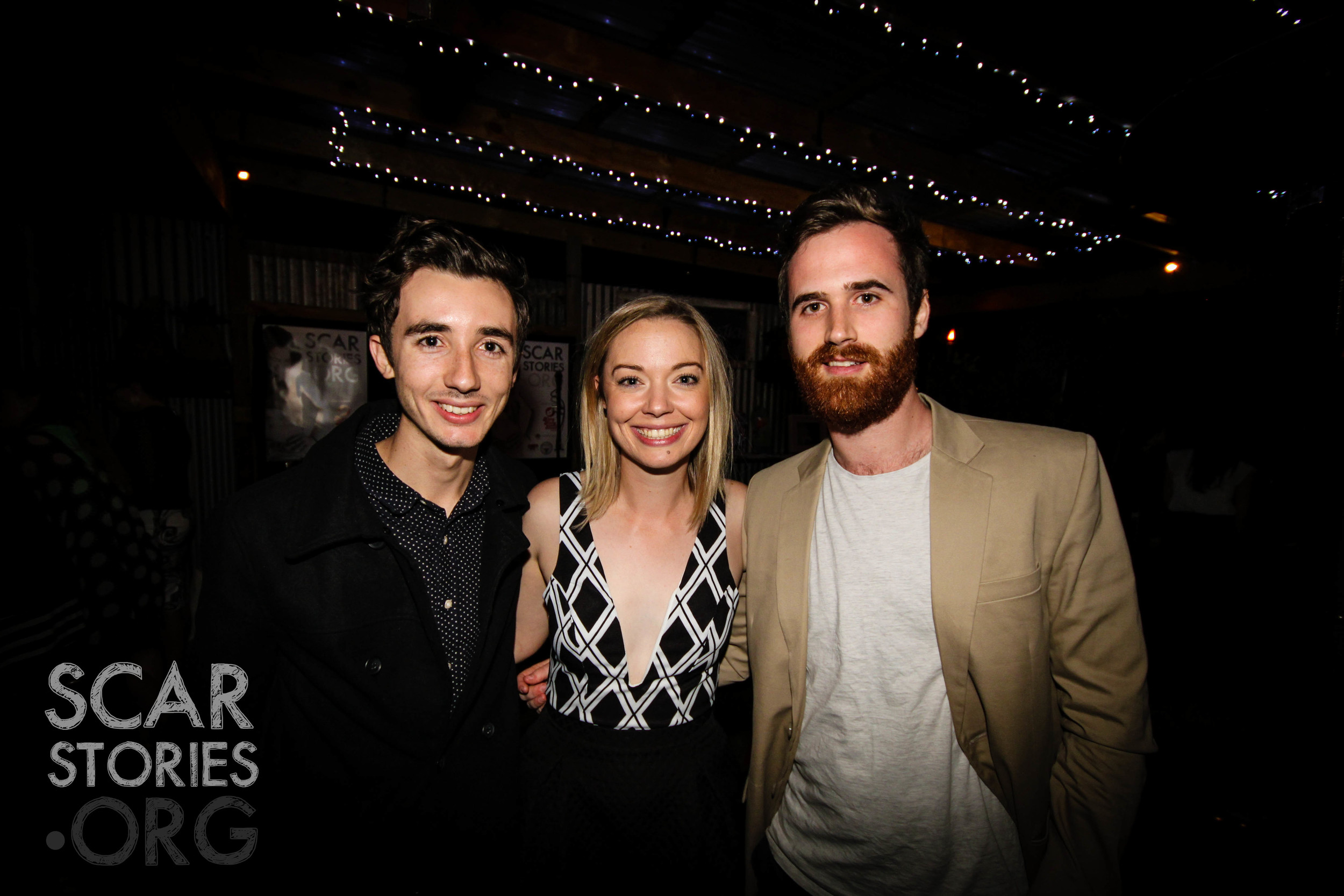 Scar Stories Book Launch-49.jpg