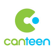 CanTeen charity Partner Scar Stories Inc.