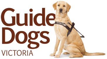 guidedogsvic.png