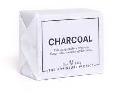 Coal Soap.jpg