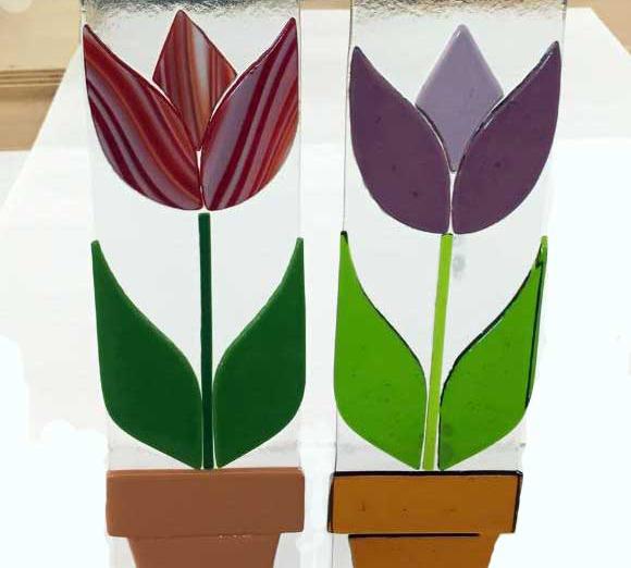 tulip-newsfeed.jpg