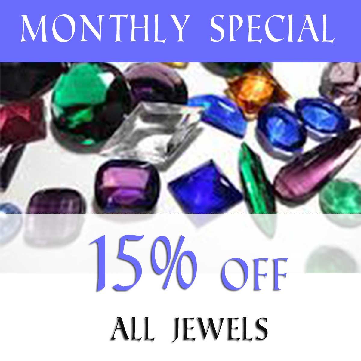 jewels-15%off-thumbnail-web.jpg