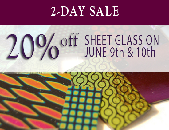 20% off sheet glass-website ad.jpg