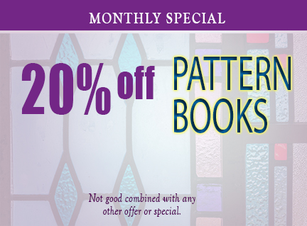 pattern-books-thumbnail.jpg