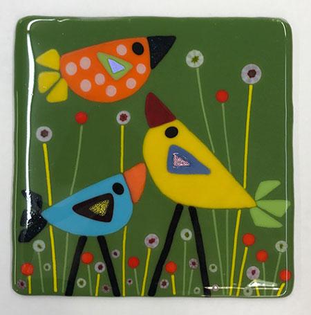 Birdie-Party-fw.jpg