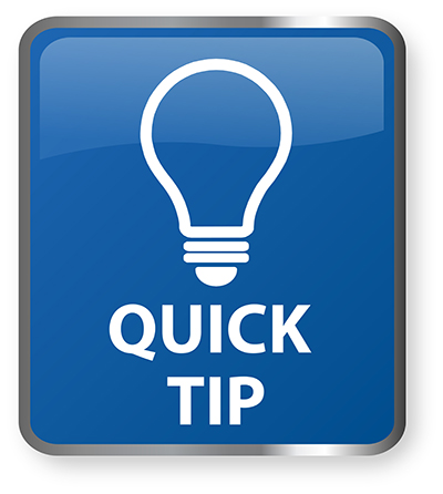 Quick Tip-web.jpg