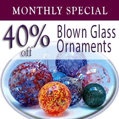 40% off Blown Globes.jpg
