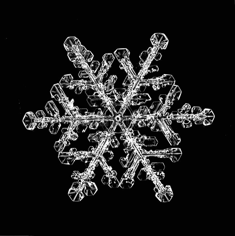 natural-crystal-snowflake-macro-piece-ice-frozen-water-45418124.jpg