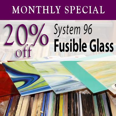 system 96 glass thumbnail--web.jpg
