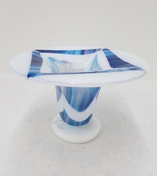 tunnel funnel vase fw.jpg