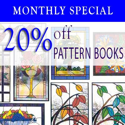 Off pattern books thumbail--web.jpg