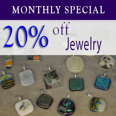 20 off jewelry thumbail--web.jpg