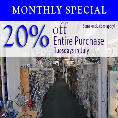 20 off ann sale thumbail--web2.jpg