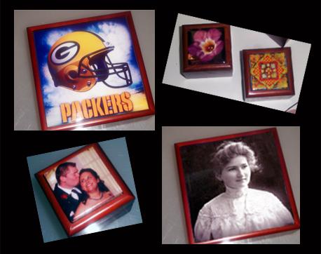 keepsake_boxes.jpg