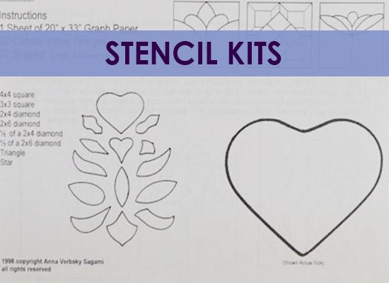 stencil kits.jpg
