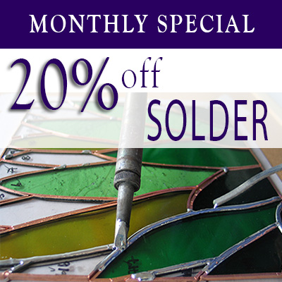 20% off solder thumbail--web.jpg