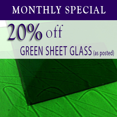 20 off green sheet glass thumbnail.jpg