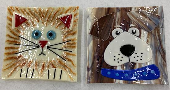 dog cat family plate fw.jpg