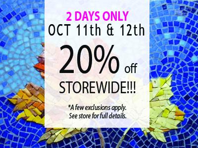 2+day+fall+sale--website.jpg