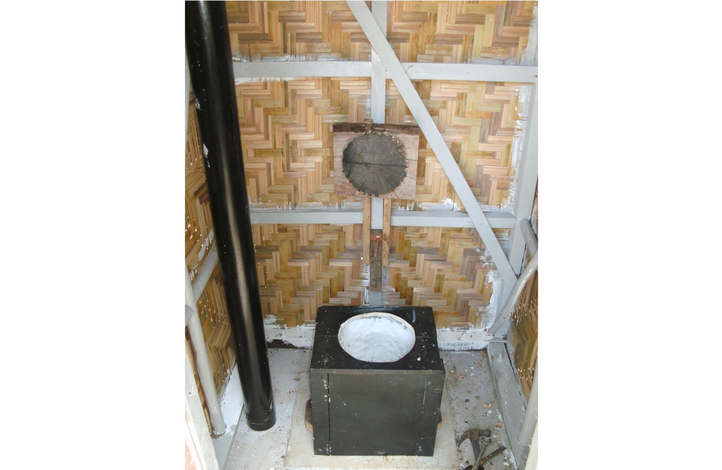 toilet open.jpg