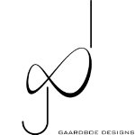 Gaardboe Designs