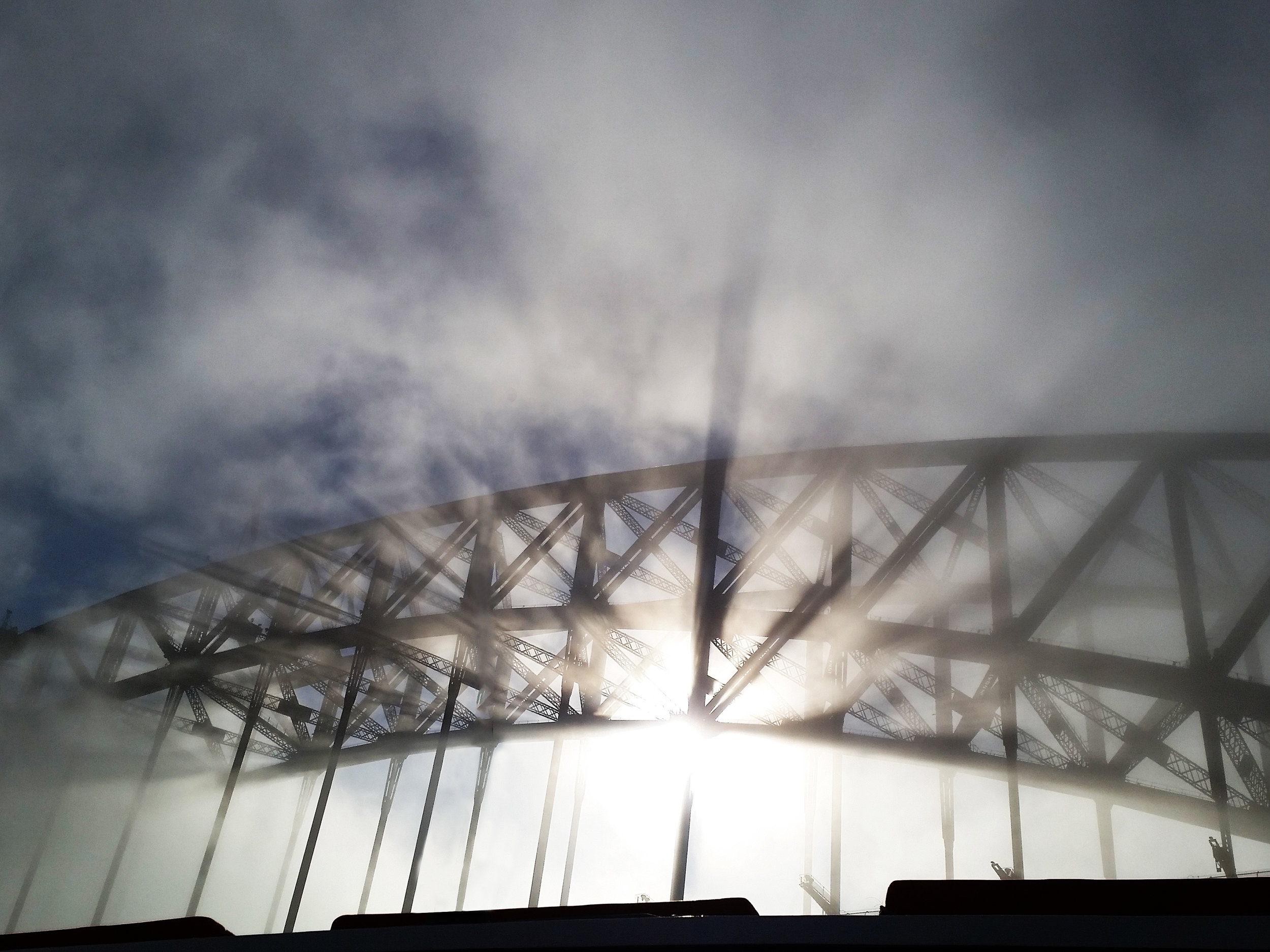 Bridge in Mist.jpg