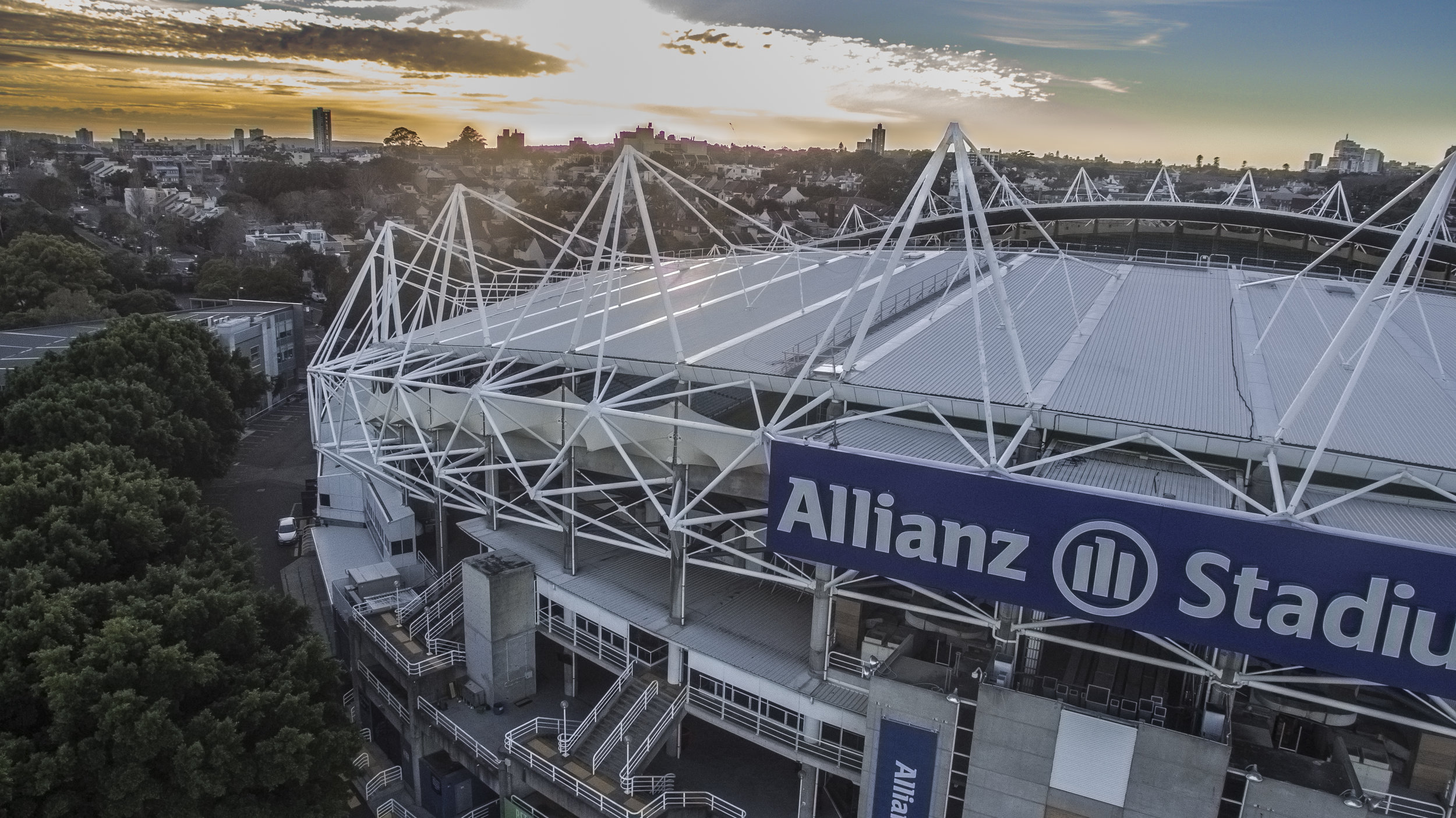 Allianz dawn 2.jpg
