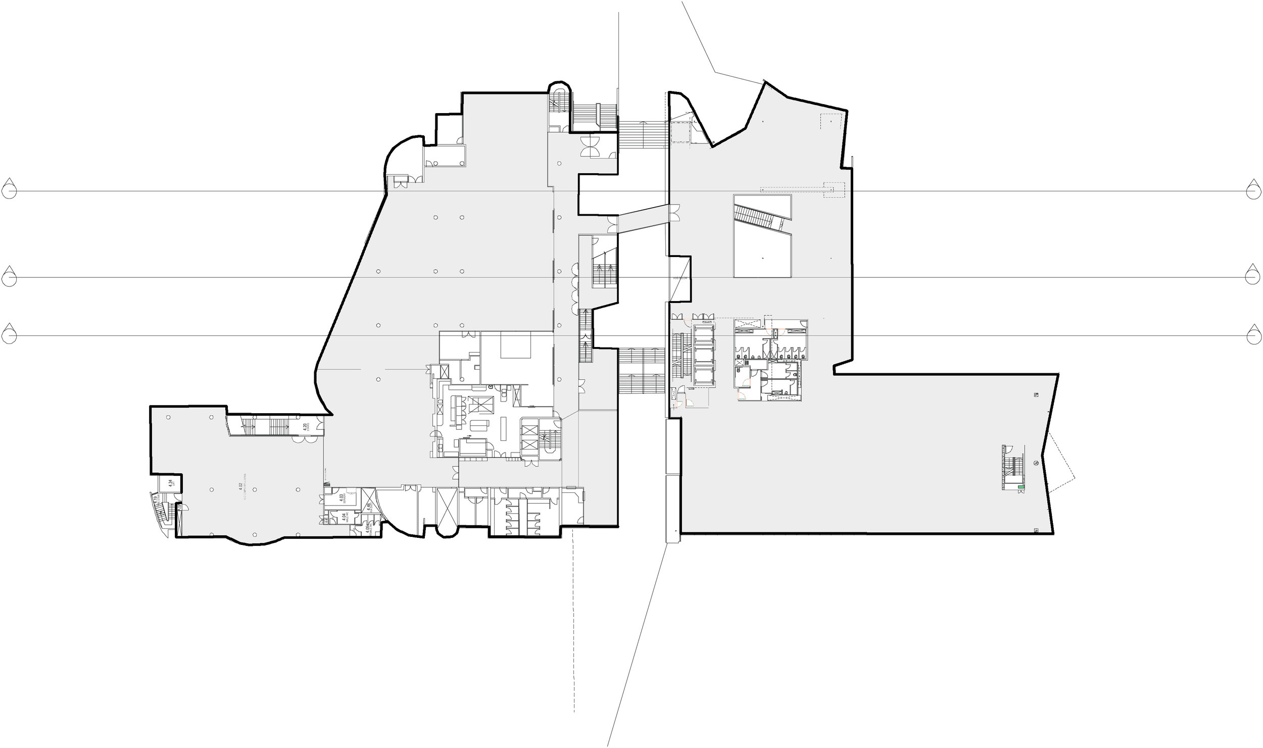 plan 4.jpg