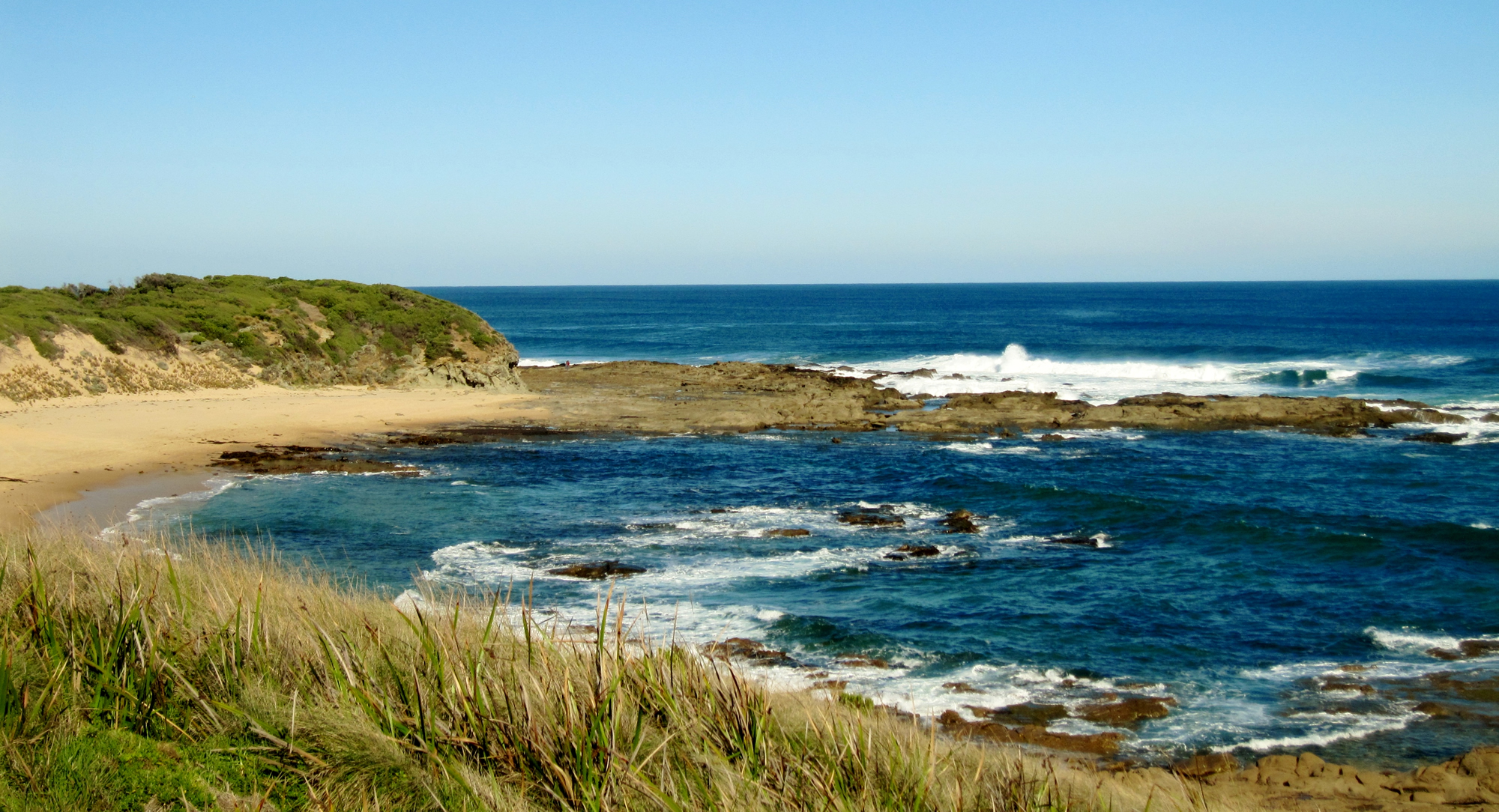 Welcome   Phillip Island & Wonthaggi  0409 191 455