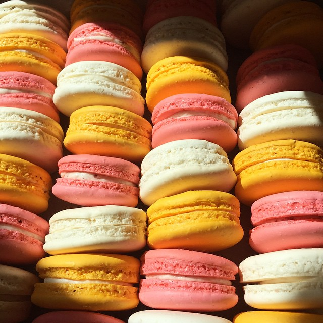 _____macarons__summer__colorpop__yum__glutenfree__sweettreat_by_jgconfections.jpg